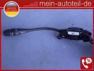 Mercedes W203 S203 Tempomat Tempomatschalter Avantgarde 0085452624