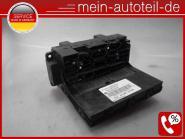 Mercedes S203 Sicherungskasten SAM Modul 2035453001 HELLA 5DK 008 485 - 52 20354