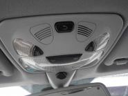 Mercedes W203 S203 Innenleuchte Dachleuchte vorne Avantgarde 2038202301 a2038202