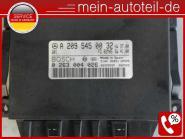 Mercedes W203 S203 W203 PDC Steuergerät 189 Smaragdschwarz 2095450032 BOSCH