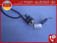 Mercedes C219 Drucksensor Parameter Lenkung 0001092100 A0001092102, A0001092100
