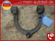 Mercedes W211 S211 ORIGINAL Querlenker VL 4-Matic 2113330901 - 2113330901, 21133