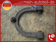 Mercedes W211 S211 ORIGINAL Querlenker VR 4-Matic 2113331201 - 2113305707, a2113