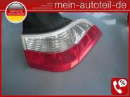 BMW 5er E61 Rückleuchte Re aussen 7165826 Kombi 63 21 7165826 , 6925892 -