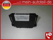 Mercedes W211 S211 E 270 T CDI Getriebesteuergerät