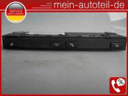 BMW 5er E60 E61 Bedienteil DTC PDC Sitzheizung  6949451 DELPHI 13580213