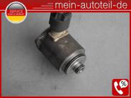 BMW 5er E60 E61 Wandler Servotronic Lenkgetriebe 6767410 32 10 6 767 410 druckwa