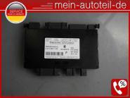 Mercedes W211 S211 Sitzsteuergerät Memory 2118201185 LK 05 0223 00 A2118201185 ,