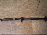Mercedes W211 S211 E 280 T CDI Kardanwelle drive shaft 2114108906 - 642920 A2114