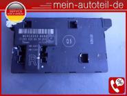 Mercedes W203 S203 Türsteuergerät VR Komfortsteuergerät Türmodul 2038206426