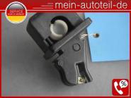 Mercedes W211 Heckklappenschloss Zusatzsicherung Verschluss Links  2207500484 Li