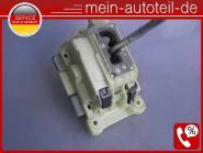 Mercedes S211 Schaltbox KEYLESS 2112673224 - 2112673224, 2112674424 Automatikget