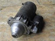 Mercedes W140 C140 S 600 Anlasser Starter 0041514801 BOSCH 0001218140 120982  -
