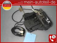 Mercedes S203 Türschloss VL 2037200135 vorne links, doorlock left fron, door loc