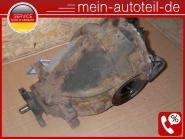 Mercedes W211 S211 E 220 T CDI Differenzial 2,87 / 2113500562
