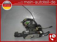 Mercedes S211 Türschloss VL KEYLESS-GO 2117200935 A2117200935, A 211 720 09 35 M