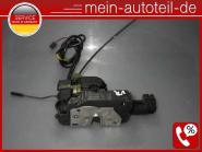 Mercedes S211 Türschloss VR KEYLESS-GO 2117201235 A2117201235, A 211 720 12 35 V