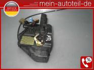 Mercedes S211 Türschloss HR KEYLESS-GO 2117301035 A2117301035 Hinten Rechts, rec