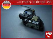 Mercedes S211 Türschloss HL KEYLESS-GO 2117300935 A2117300935 hintenlinks, linke