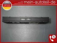 BMW 5er E60 E61 Bedienteil DSC PDC  6949450 DELPHI 193712 6949450 13580210