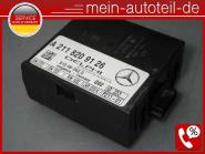 Mercedes W203 S203 Neigungsgeber EDW Avantgarde 2118209126 A2118209126