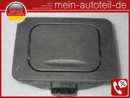 Mercedes W203 S203 Verschluss Laderaumboden  2036800984 A2036800984
