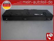 BMW 5er E60 E61 Bedienteil DTC Sitzheizung  6985743 DELPHI 13580655 6985743