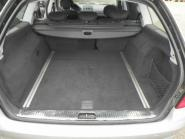 Mercedes W211 S211 Kofferaum Verkleidung Easy Pack   -