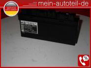BMW 5er E60 E61 Karosseriemodul Steuergerät 6957529 SIEMENS  61 35 - 6957529