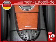 Mercedes W211 S211 Ablagefach Fach Brillenfach MOPF CLASSIC Classic 2116800350
