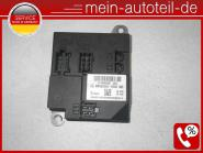 Mercedes W211 S211 Signalerfassung Steuergerät SAM Modul 2115455332 2115458532