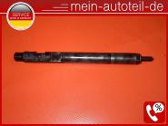 TOP Mercedes W211 S211 E 220 CDI Einspritzdüse Injektor 6460700987 646821