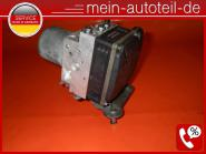 Mercedes W211 S211 ABS-Block Hydraulikblock MOPF ABR 2114311212 0265250203 Brems