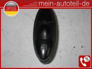 Mercedes W211 S211 Fensterheberschalter VR switch  2118219658