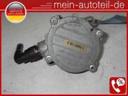 Mercedes W211 S211 Unterdruckpumpe 6462300265 Vakuumpumpe