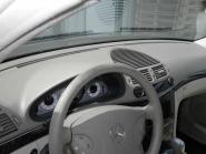 Mercedes W211 S211 Armaturenbrett Armaturentafel Airbag 2116800687 - - -
