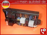 Mercedes W211 S211 Sicherungskasten SAM Modul 2115457101 00005929A32064030005E -