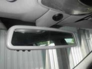 Mercedes W203 S203 Innenspiegel Garagentoröffner Abblendbar mirrow A2038102917 A