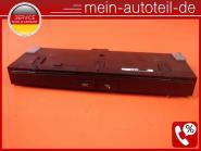BMW 5er E60 E61 Bedienteil DTC PDC 6952477 DELPHI 13580360