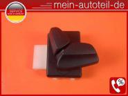 BMW 5er E60 E61 Schalter Sitzverstellung rechts 6926962 2606926962