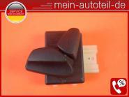 BMW 5er E60 E61 Schalter Sitzverstellung links 6926961 2606926961