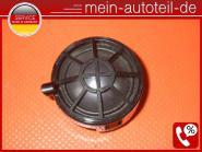 Mercedes S211 Harman Kardon Soundsystem Lautsprecher Hochtöner HL 2118202702