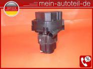 Mercedes S211 320 4-matic Sekundärluftpumpe 0001403785 BOSCH 1129540580000011, W