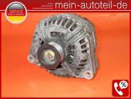 Mercedes W211 500 Lichtmaschine Generator 150A 0121541302 Bosch 113967 013154820