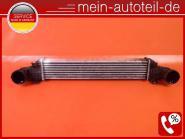 Mercedes W211 S211 320 CDI 4-matic ORIGINAL Ladeluftkühler 280 320 cdi OM642 211
