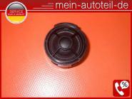 Mercedes S203 BOSE Soundsyste Hochtöner VL / VR 2038200102 Kombi lautsprecher
