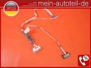 Mercedes W211 Kabel Türpappe HL 2115400406 Limo Kabelbaum, Flachkabel, Beleuchtu