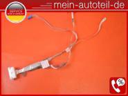 Mercedes W211 Kabel Türpappe HR 2115400506 Limo Kabelbaum, Flachkabel, Beleuchtu