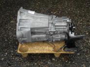 Mercedes W211 S211 E 270 T CDI Schaltgetriebe 270 CDI, 154.000Km 716649 - 716649