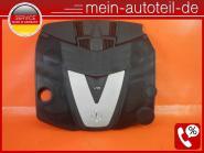 Mercedes W221 S 320 CDI Motorabdeckung V6 Motor Cover 6420100167 - 642930 a64201